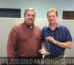 sdr-gallery-fedex-gold-svc-award-2015-web