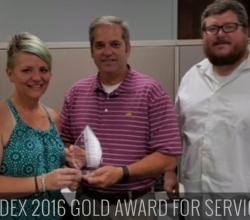 sdr-gallery-fedex-gold-svc-award-2016-web