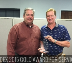 sdr-gallery-fedex-gold-svc-award-2015-web