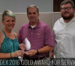 sdr-gallery-fedex-gold-svc-award-2016-web